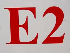 Picture of Locale E2