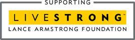 LiveStrong Logo Jpeg