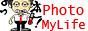 米部落 - Photomylife