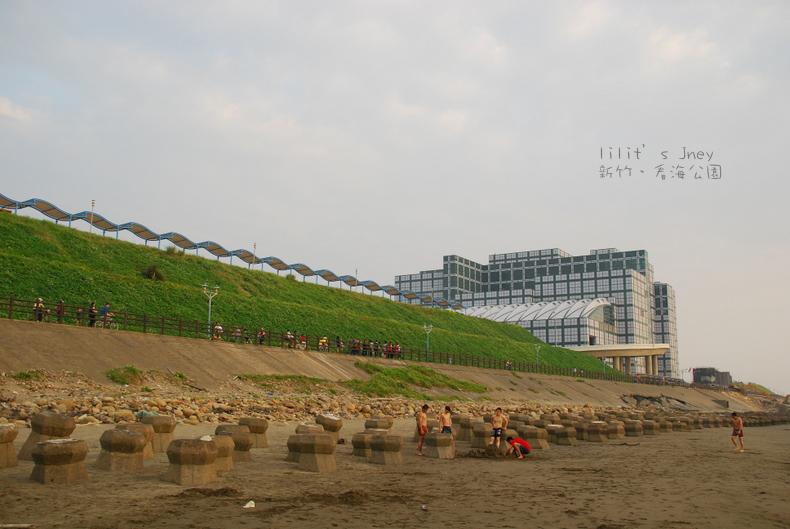 20080427_新竹看海公園#7