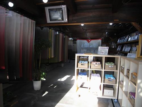 吉田蚊帳(奈良町)-03
