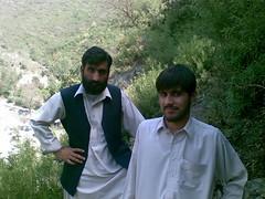 shakar Dara (25) (Afghanhood) Tags: