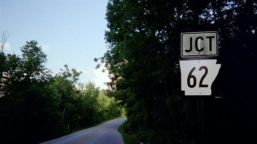 Jct AR 62