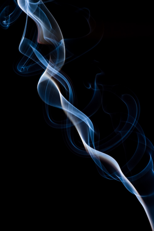 smoke (1 of 6)