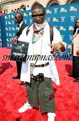 soulja boy 2008 bet awards