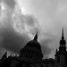 St Paul's : June 27th