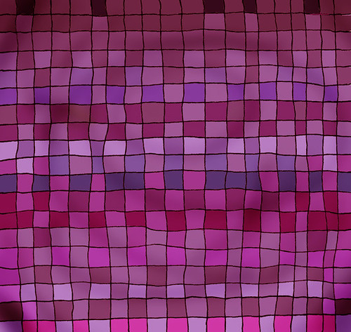 coloured squares 2