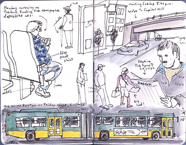 metrobus061908m