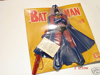 batman_slingshotfigure