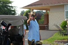 dcsb_golf114 (eduardosuave) Tags: golf twinlakes dcsbn