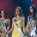 A Taormina le finali di 'Miss universe Italy