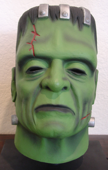 frankenstein_mask.jpg