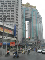 China-0705