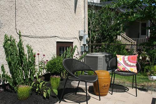 Another Little Garden