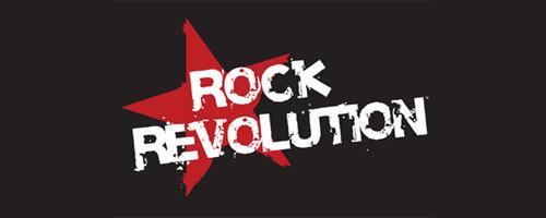 rock-revolution