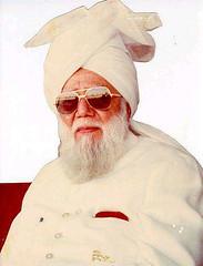 21 (bhayashqjo) Tags: muslim islam mta ahmad muhammad tahir mirza hazrat bashir ghulam masroor ahmadiyyat