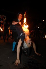 Sprockettes_at_Cyclecide_SF-27.jpg