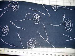 Nylon Knit