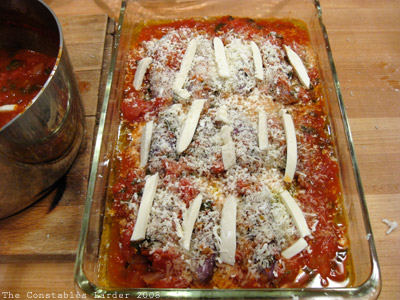 eggplant-parm-layer