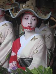 Kotoha (ewoodham2) Tags: kyoto maiko geiko geisha kotoha