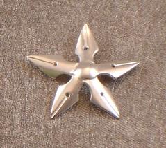 Campell Award Pin