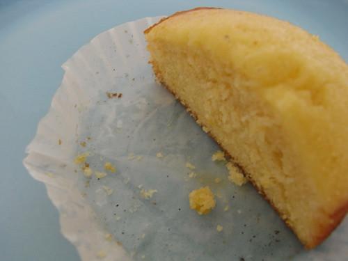 07-31 lemon pound cake