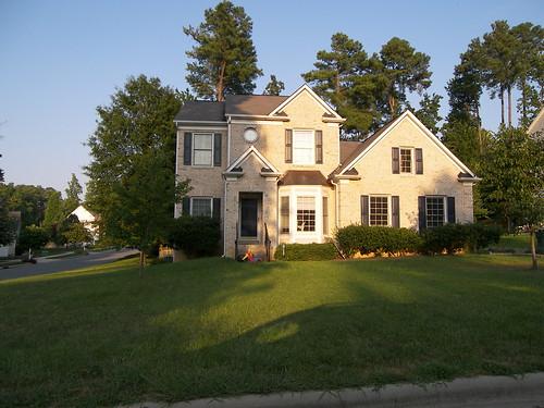 Devereaux, Cary, NC 019