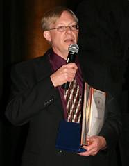Wayne Homren