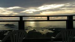 19.陽台上的日出 (1)