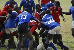 mmachine2nds.daystar.dkw.jnw.select-9 (Mean Machine RFC) Tags: kenya rugby nairobi meanmachine meanmachinerfc