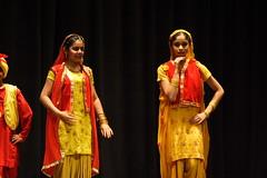 gbbsm06 (Charnjit) Tags: india kids dance newjersey indian culture celebration punjab pha cultural noor bhangra punjabi naaz giddha gidha bhagra punjabiculture bhanga tajindertung philipsburgnj