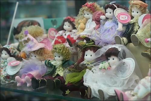 嘉義姑婆玩具店(興義發記)17