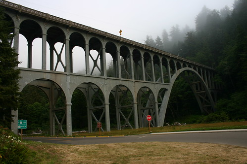 US Highway Route 101 Travel Guide Planning Guide