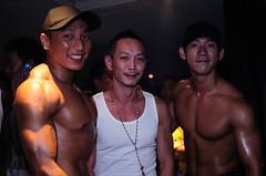 DSC_0574_034 (clubjump) Tags: gay boy men asian jump muscle hunk follow queer followme megaytaipei
