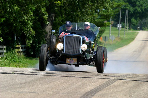 1934 Ford.jpg por greatracecom.