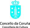 http://www.acoruñacultura.org/