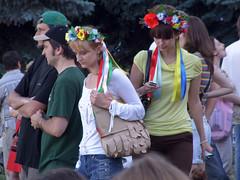 Країна Мрій 2008. День другий.