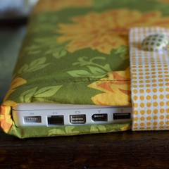 MacBook Sleeve 09180804