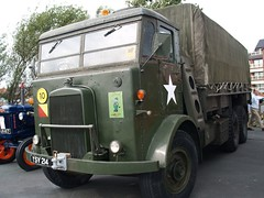 Leyland Hippo Army Trucks - 1945 (imagetaker!) Tags: england photographer wheels transport rides autos automobiles armyvehicles militaryvehicles classicvehicles motorvehicles classicautomobiles armytruck classicautos truckimages militarytransport warmachinery peterbarker armytransport truckphotos transportimages imagetaker1 leylandhippo petebarker imagetaker transportphotography classicmotors leylandhippoarmytruck cooltransportphotos transportphotos yorkshirerepublic englishclassictransport britishtransportimages transportpictures trucksof1945 leylandhippoarmytruck1945 leylandhippoarmytrucks1945 transportrallys