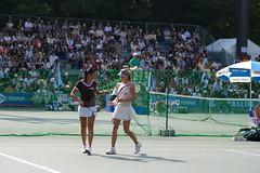 M.Kirilenko / F.Pennetta