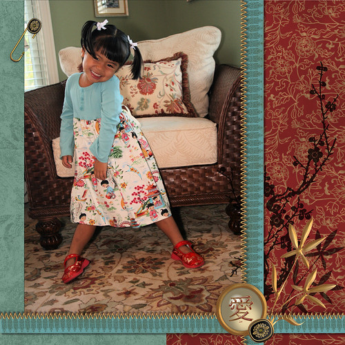 092108 Mia Chinese Dress p4