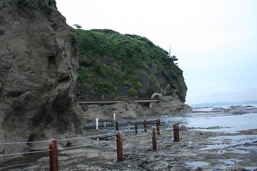 22 Enoshima 18.juuli (110)