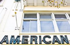 American (Thomas Hawk) Tags: sanfrancisco california usa neon unitedstates unitedstatesofamerica americanrag