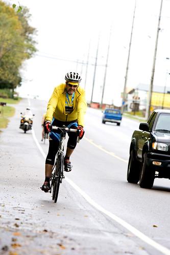 BikeTour2008-657