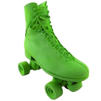 greenroller