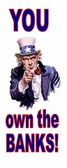 Uncle Sam Explains it All to You