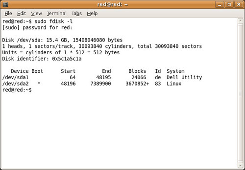 Screenshot_fdisk