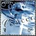 Bosnia-2004-Cancer Stamp