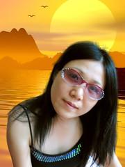 LeThuHang