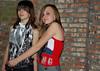 DSC_02033038 (wonderjaren.net) Tags: model shoot shauna age morgan yana fotoshoot age9 age12 12yo age13 9yo 13yo teenmodel childmodel